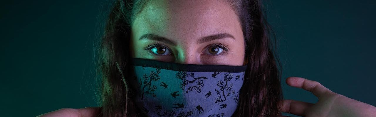 Custom Face masks in Bulk – Wholesale in Calgary, Alberta, Canada