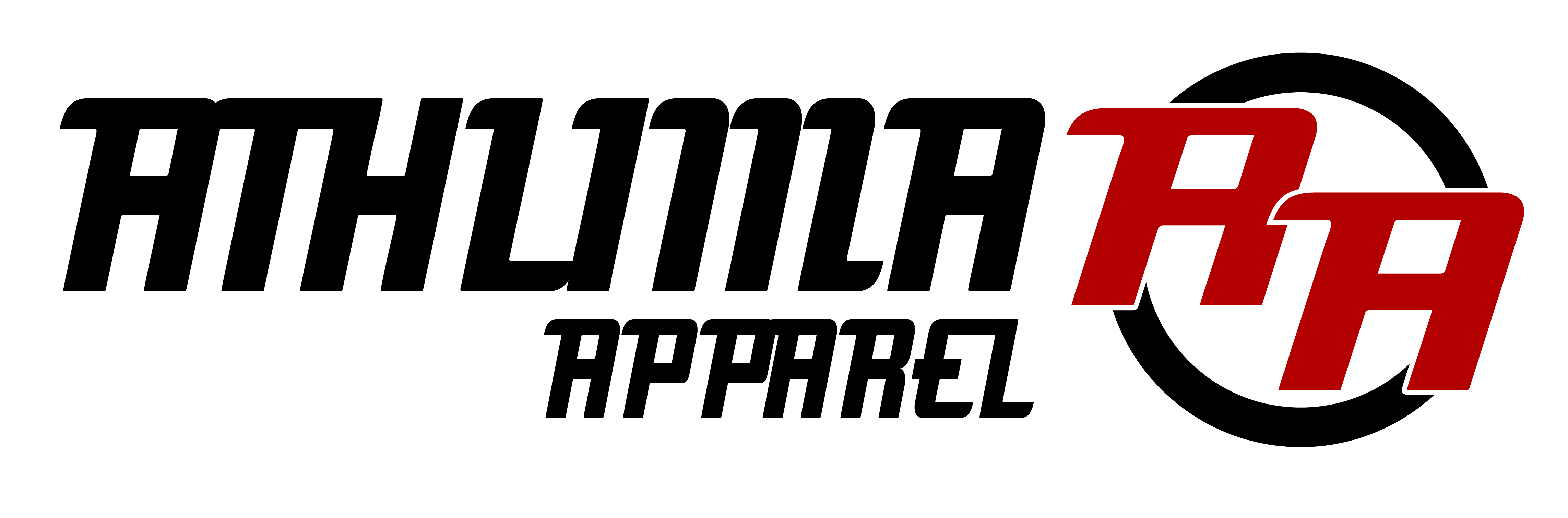 Athlima Apparel custom Track and Field jerseys